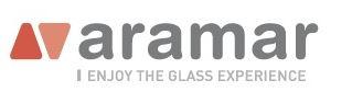 aramar-herrajes-vidrio
