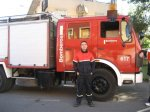 jordi-bombero-3