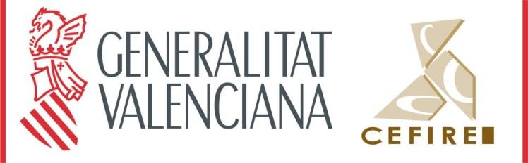 Cefire logo